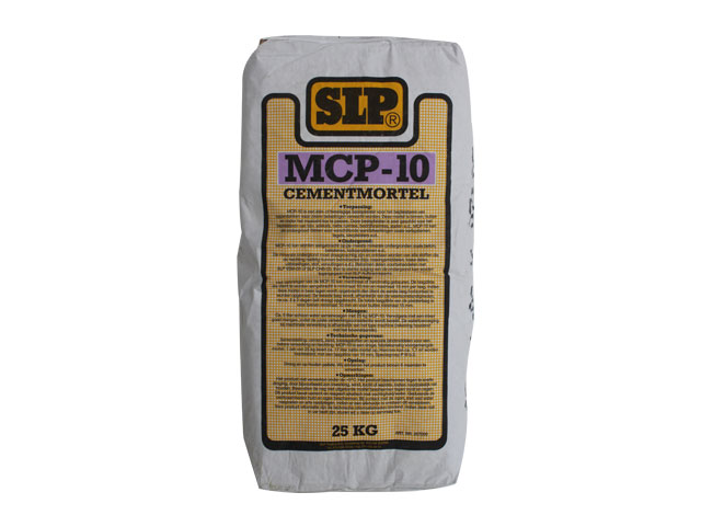 mcp-10-cementmortel